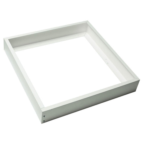 UGE Surface Mounted Bracket for Panel Light in 120cm