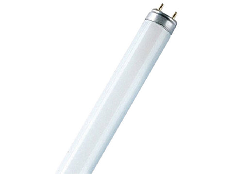 Vibe Hitachi Fluorescent Tube Daylight UV Cut in 37W