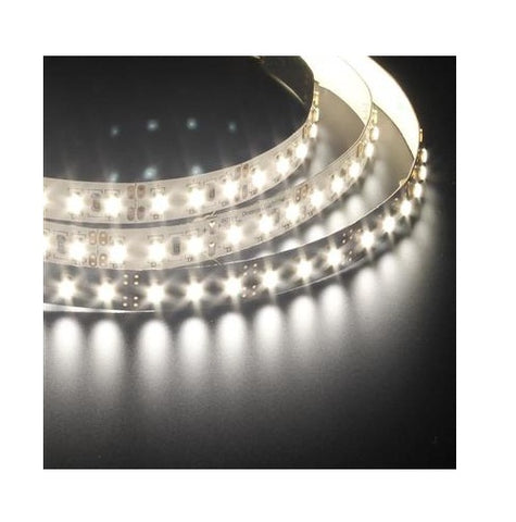 Domus LED Strip Light Dimmable 19.2W in 100cm