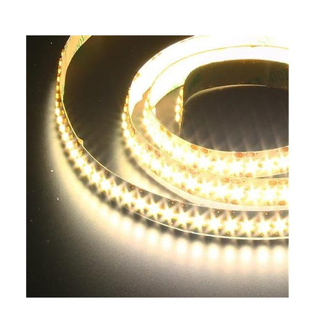 Domus LED Strip Light Dimmable 24.5W in 100cm