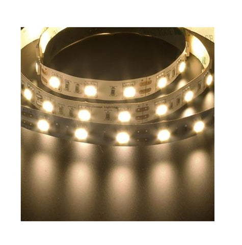 Domus LED Strip Gamma Light Dimmable 14.4W in 100cm