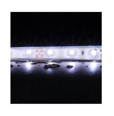 Domus LED Strip Light Dimmable Weatherproof 4.8W in 100cm