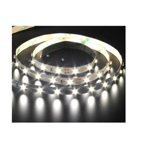 Domus LED Strip Light Dimmable 4.8W in 100cm