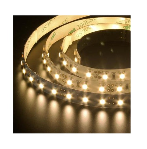 Domus LED Strip Light Dimmable 7.2W in 100cm