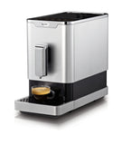 Scott - Slimissimo Fully Automatic Coffee Machine