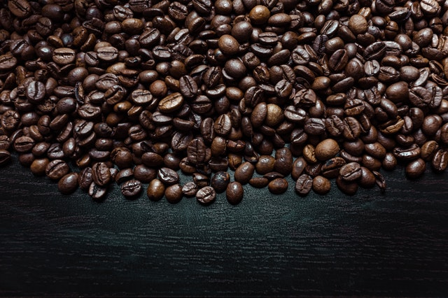 5 Things That Make Your Coffee Beans Go Bad