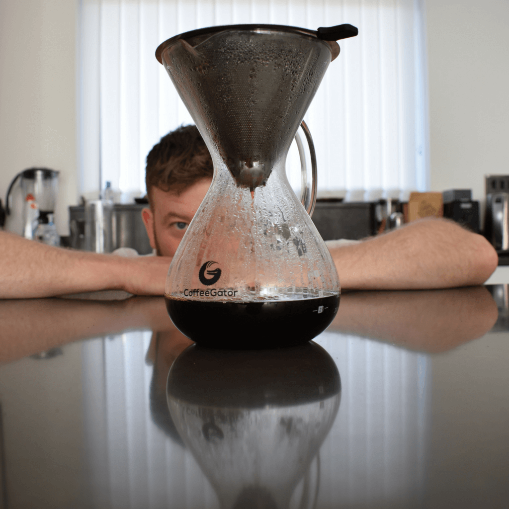 Pour over blog image