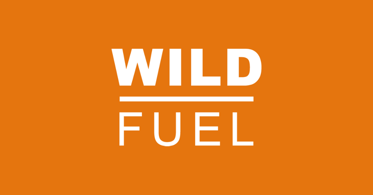 Welcome to the Wild Fuel VIP