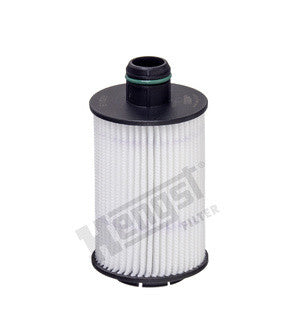 E162HD249-CHEVROLET CRUZE OIL FILTER TYPE 1 From HENGST GERMANY
