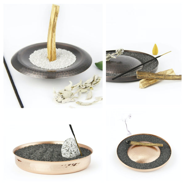 Art of Incense