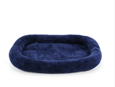Luxury Dog Mat for Small Dogs