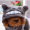 Cartoon Dog Costume