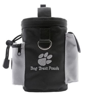 Dog Food Storage Bag