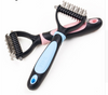 Professional Dog Grooming Brush