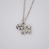 FREE Shih Tzu Necklace