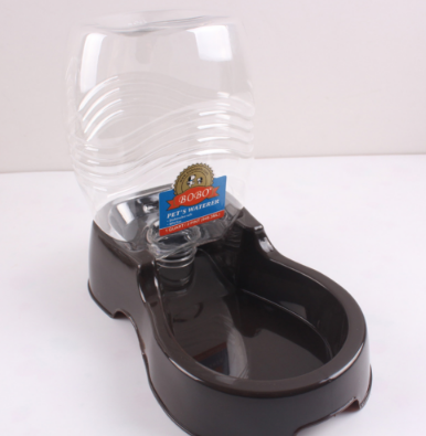 Automatic Dog Water Dispenser