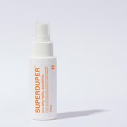 why-hello-sunshine-70ml.jpg