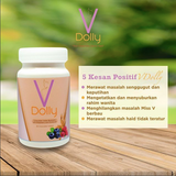 VDolly by Fazura