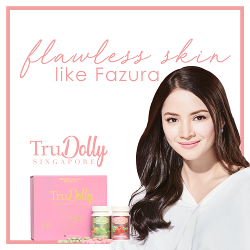 TruDolly by Fazura