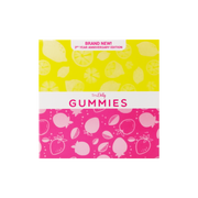 TruDolly Gummies