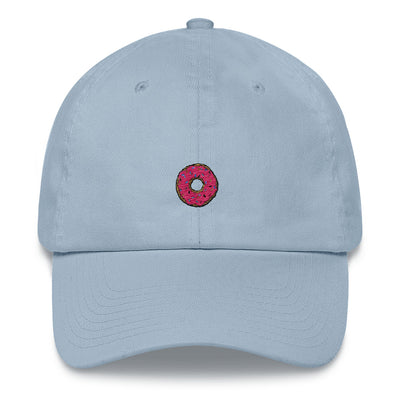 Donut Dad Hat