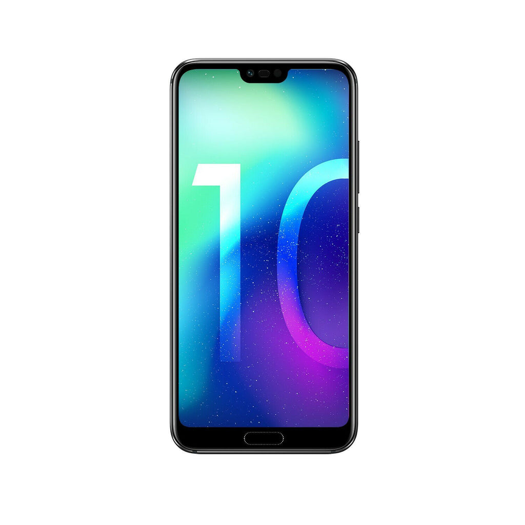 Honor 10 Parts
