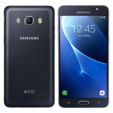 Samsung Galaxy J5 2016 Parts