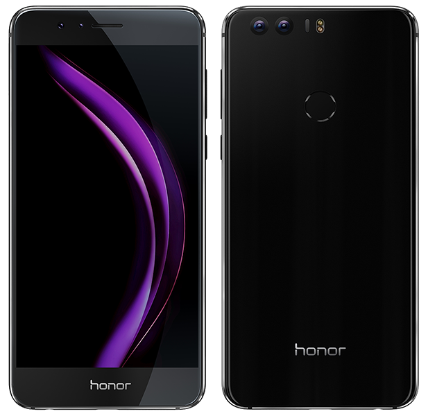 Honor 8 Parts