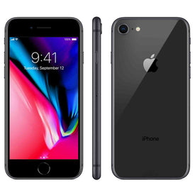 iPhone 8 plus parts UK