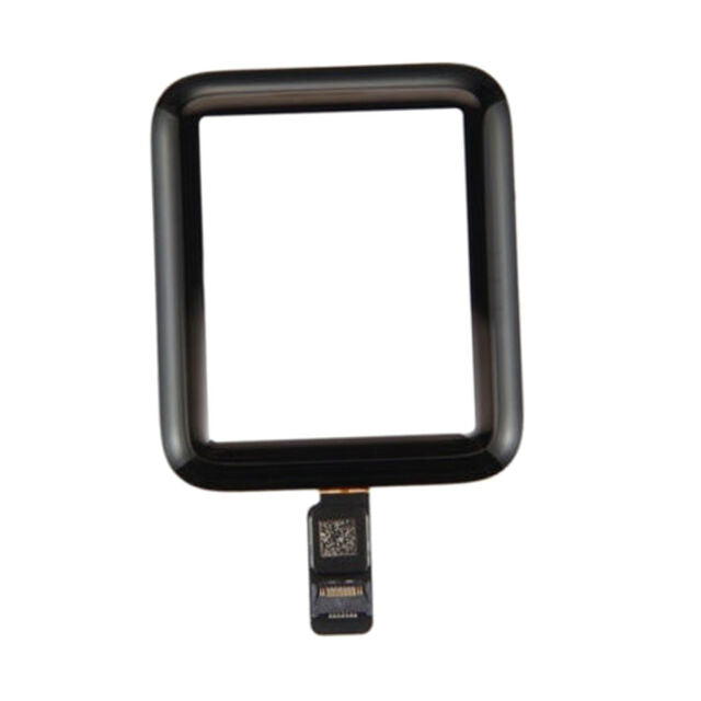 Apple Watch Series 2 Screen Touch Digitizer Assembly (42mm)
