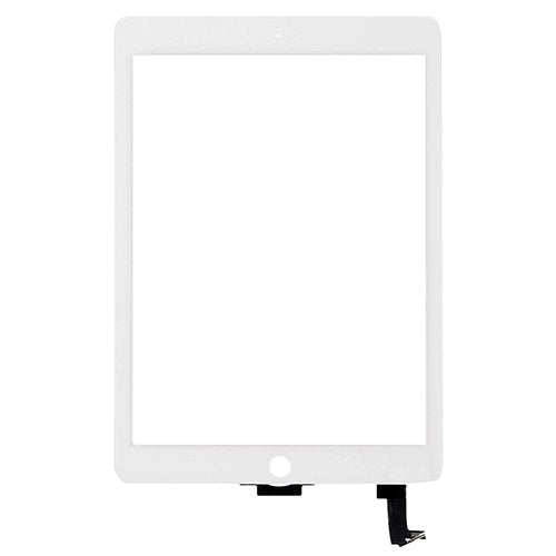 For Apple iPad Air 2 Touch Screen Digitizer - White