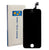 For Apple iPhone 5C - LCD Digitizer Touch Screen Assembly - Without Spare Parts - Black - OEM
