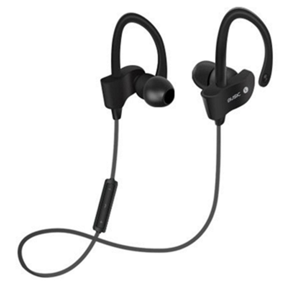 S5S - Sport Bluetooth Wireless Headphones