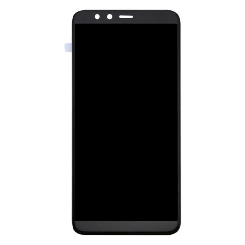 Huawei Honor 9 LITE - LCD Digitizer Touch Screen Assembly - Grey - OEM