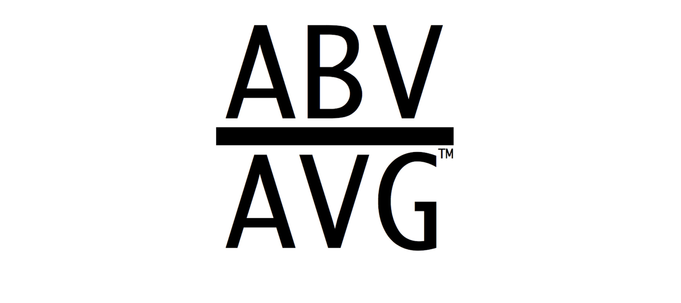 Above Average Kid T Shirt Abv Avg Company