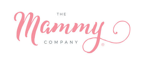 The Mammy Company