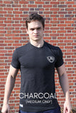 Flex Fit T-Shirt