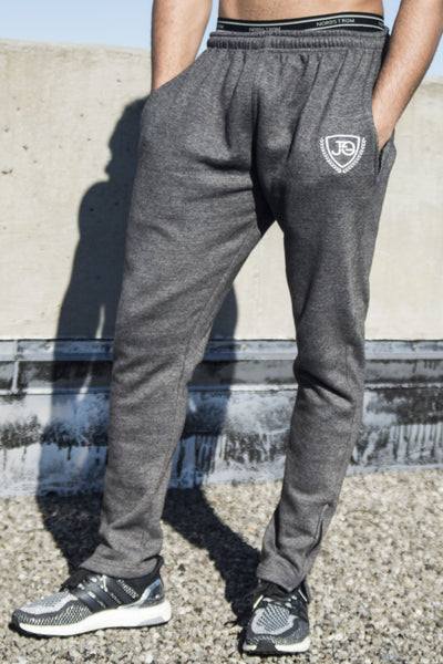 Classic Tapered Joggers
