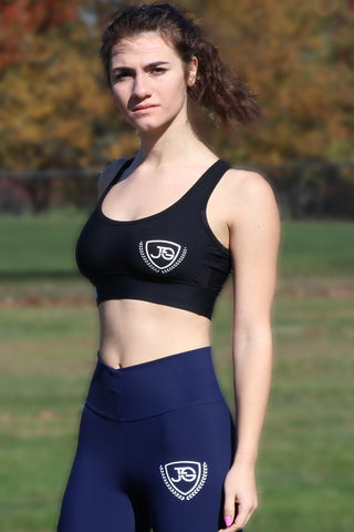 Just Gym Sports Bra