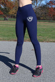 PerformanceFit Leggings