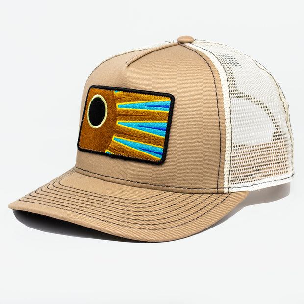 Redfish Hat