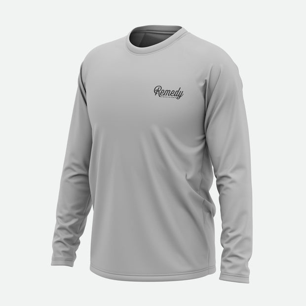Smallie Football Solar Shirt