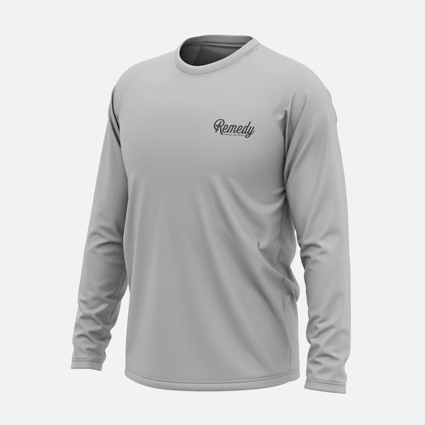 Bluegill Solar Shirt