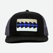 Striped Bass Hat