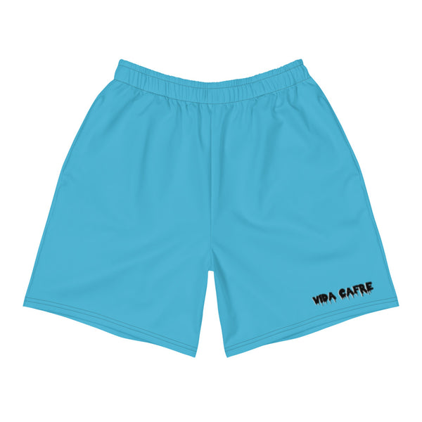 Blue Moon Long Shorts