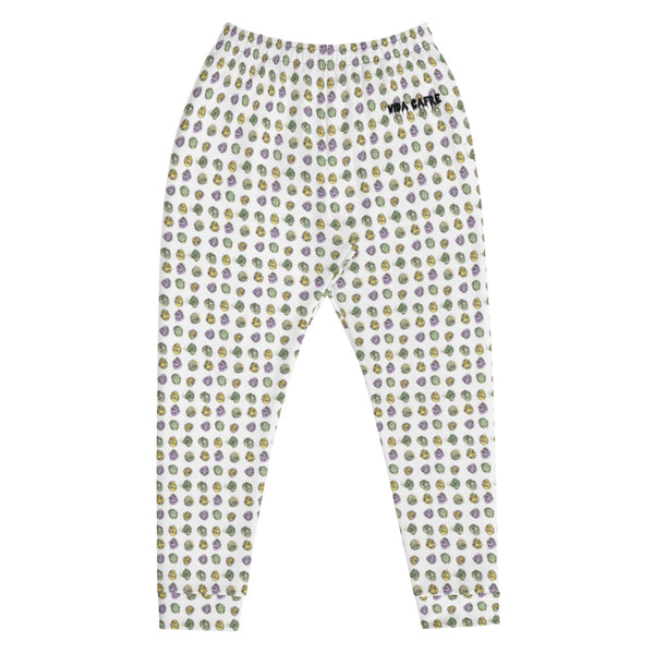 Polkadot People Joggers