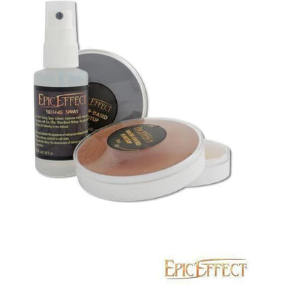Epic Effect Setting Spray 50ml-GoblinSmith