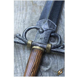 Noble Medium LARP sword-GoblinSmith