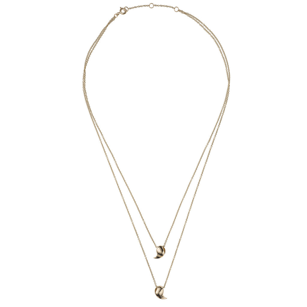seiden jewelry necklace yellow sale link for xxx gold id laurel at j diamond necklaces gang