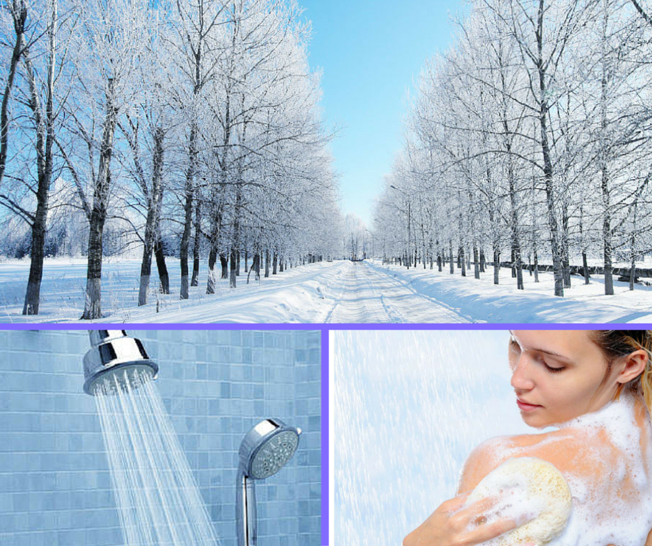 Skin Care Tips For Dry Winter Skin